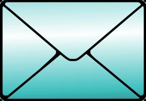 formulaire contact pour écrire à Catherine Hérouan et bénéficier d'une orientation scolaire à Grenoble en Isère